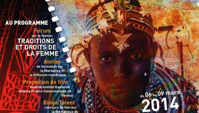 """Cinéma : Le film """"W.A.K.A"""" – 3 sélections en Festivals pour la Journée de la Femme"""