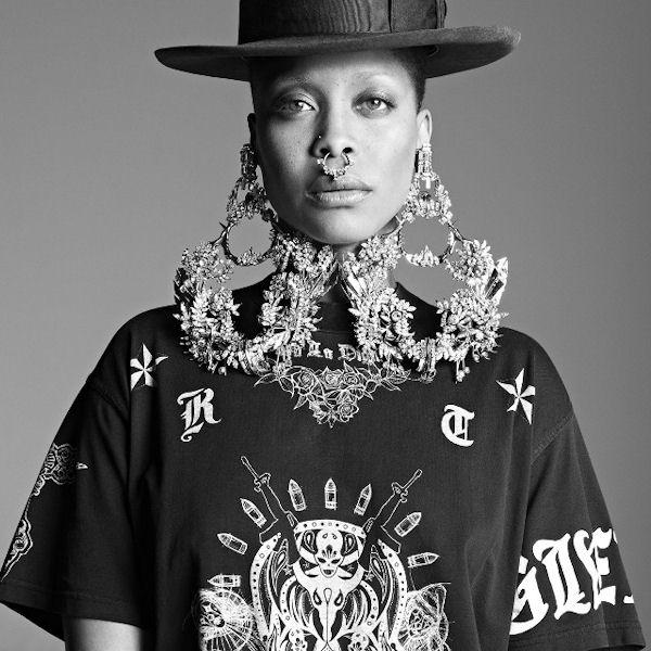 Erykah-Badu-visage-Givenchy-jewanda-2