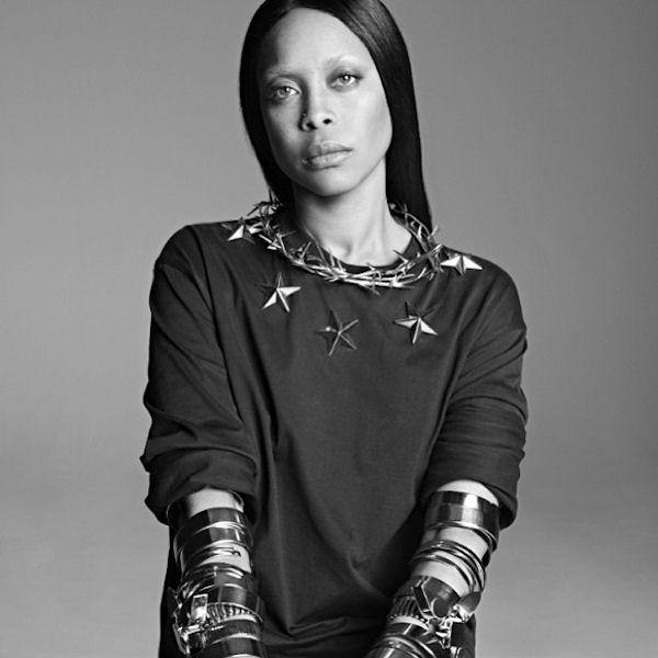 Erykah-Badu-visage-Givenchy-jewanda-5