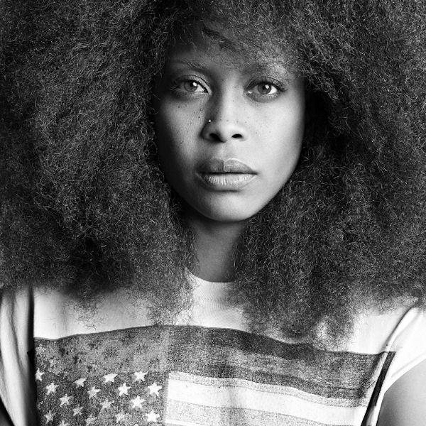Erykah-Badu-visage-Givenchy-jewanda-7