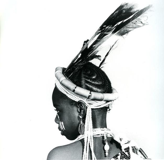 J.D.-Okhai-Ojeikere-mort-jewanda-4