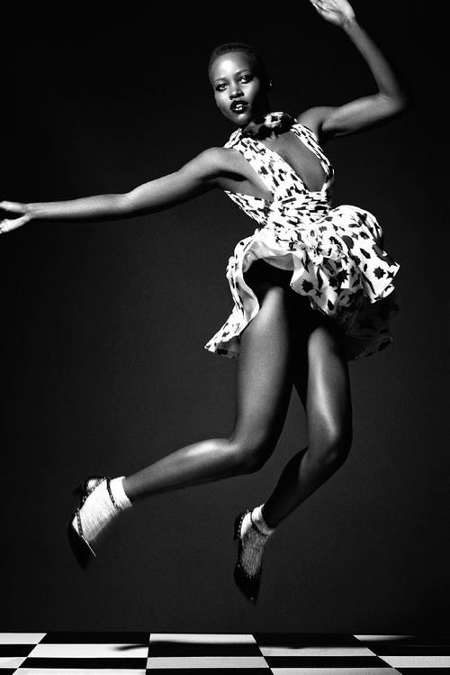 Lupita-Nyong'o-vogue -italia-jewanda-6
