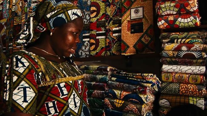 Nana-Benz-2012-director-Thomas-Bolken-Togo-jewanda