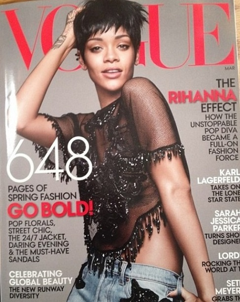 Rihanna-vogue-amerique-jewanda-1