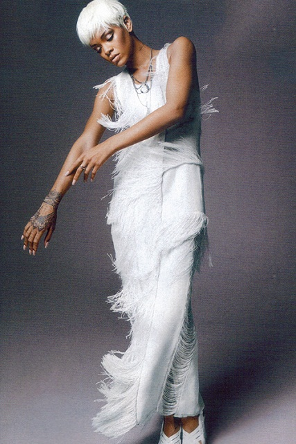 Rihanna-vogue-amerique-jewanda-10