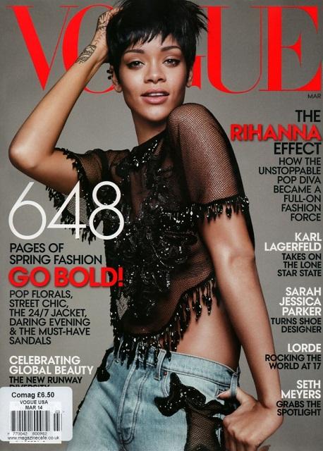 Rihanna-vogue-amerique-jewanda-16