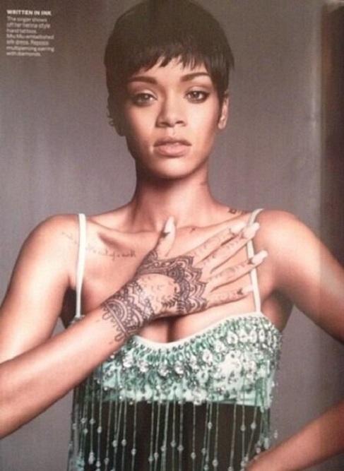 Rihanna-vogue-amerique-jewanda-2