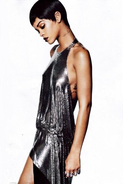 Rihanna-vogue-amerique-jewanda-6