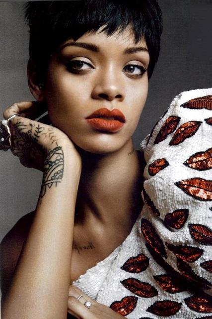 Rihanna-vogue-amerique-jewanda-7