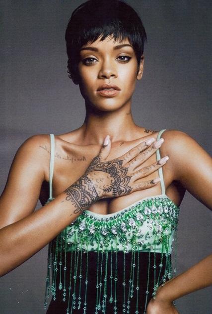 Rihanna-vogue-amerique-jewanda-9