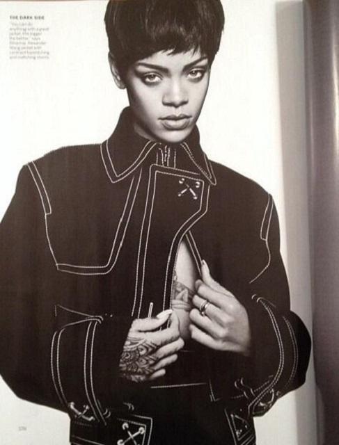 Rihanna-vogue-amerique-jewanda