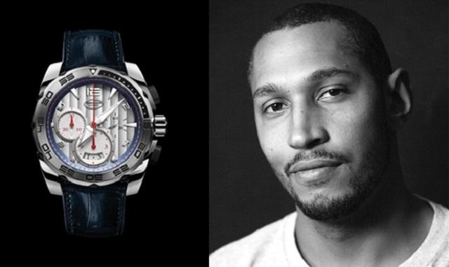 boris-diaw-chronographe-parmigiani-equipe-basket-france-jewanda-1