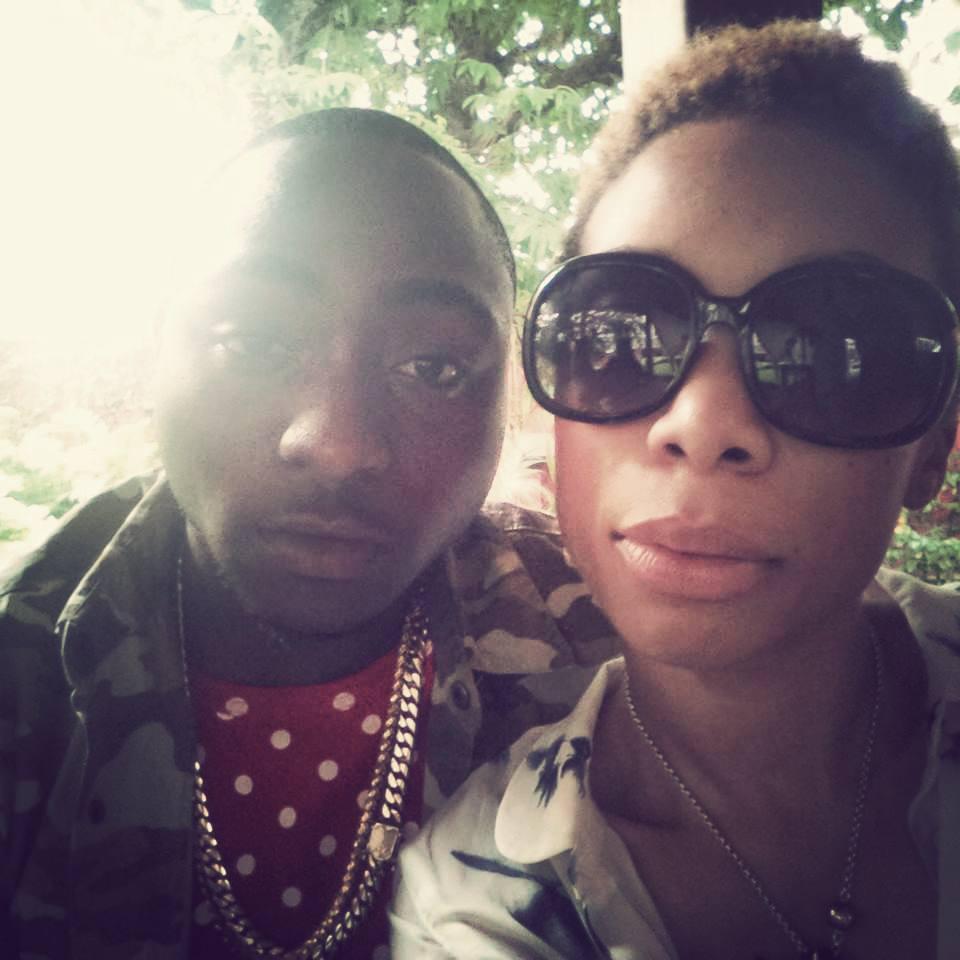 celine-fotso-davido-ifest-douala-2014-jewanda