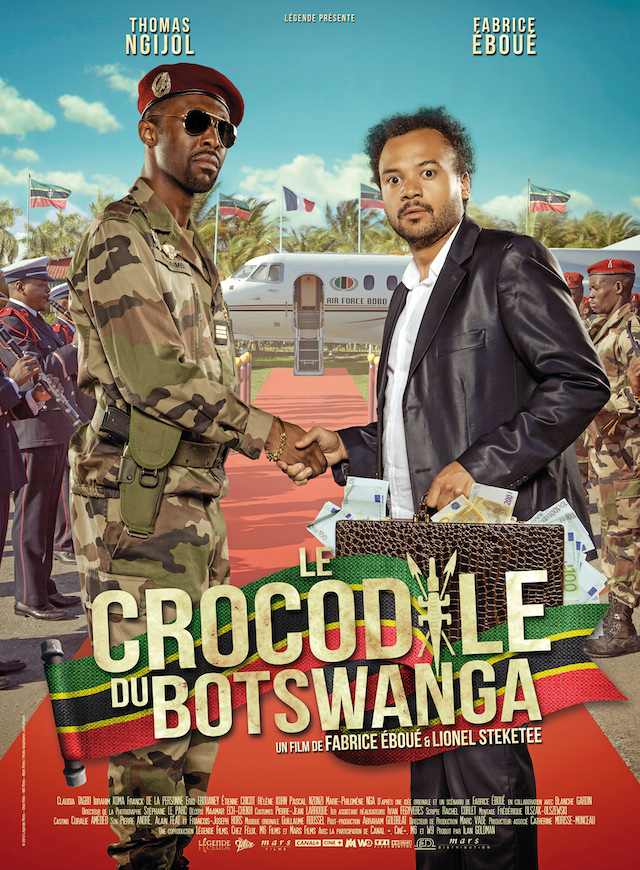 concours-crocodile-du-botswanga-jewanda