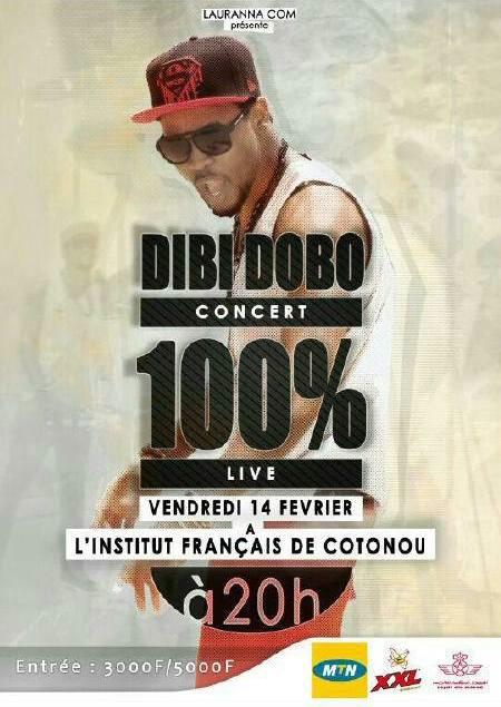 dibo-dobo-concert-cotonou-fevrier-2014-jewanda-2