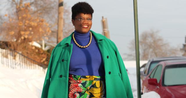 grown-and-curvy-woman-jewanda-2