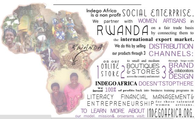 indego-africa-jewanda-0