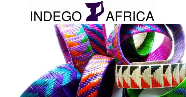 indego-africa-jewanda-3