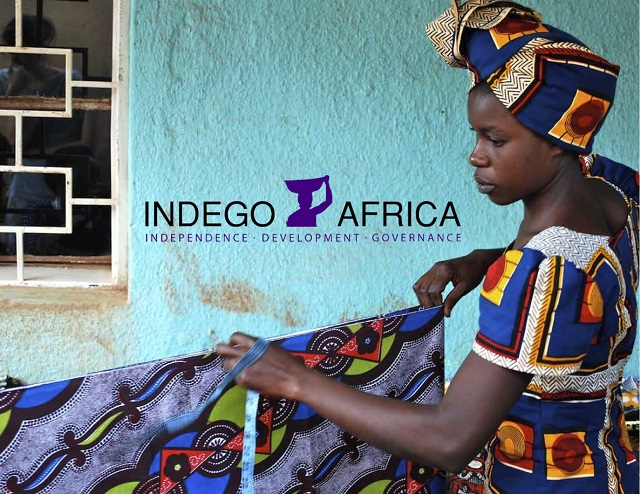 WanDiscovery : Indego Africa – Boutique en ligne