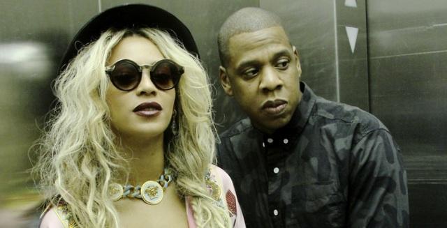 People : Le cadeau de Jay-Z à Bey pour la Saint-Valentin