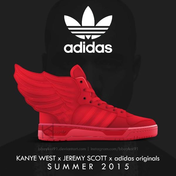 kanye-west-adidas-jeremy-scott-jewanda-1