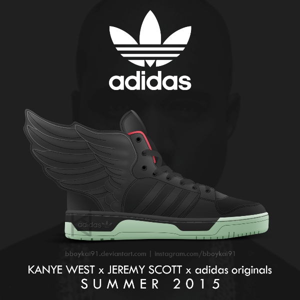 kanye-west-adidas-jeremy-scott-jewanda-4