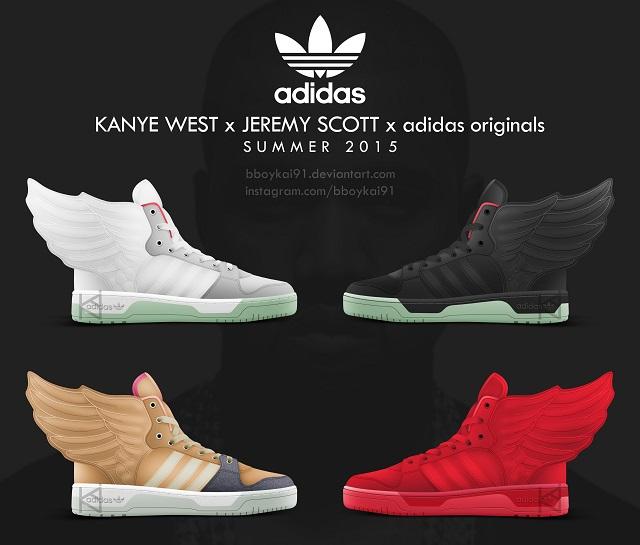 kanye-west-adidas-jeremy-scott-jewanda-5