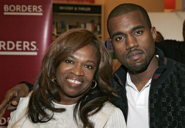 People : Les regrets de Kanye West