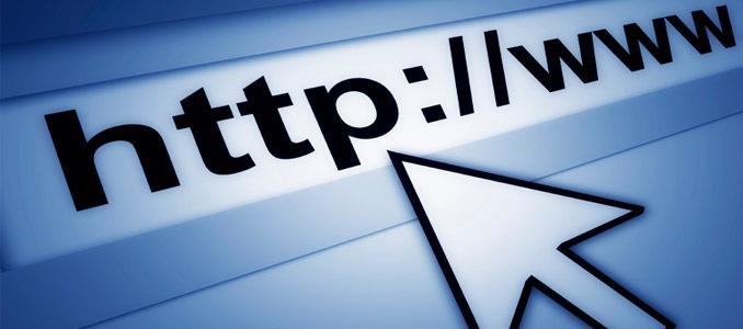 Web : Les nouveaux noms de domaine sur Internet