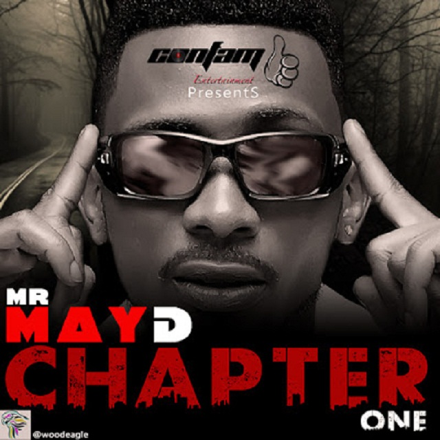 may-chapter-one-ur-eyes-davido-jewanda