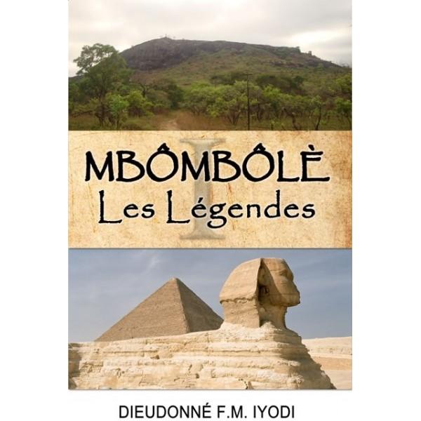 mbombole-tome-i-les-legendes-jewanda