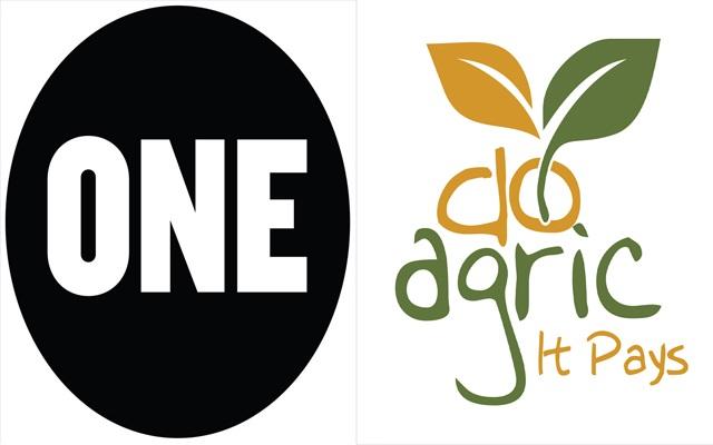 one-do-agric-agriculture-ca-paye-jewanda-5