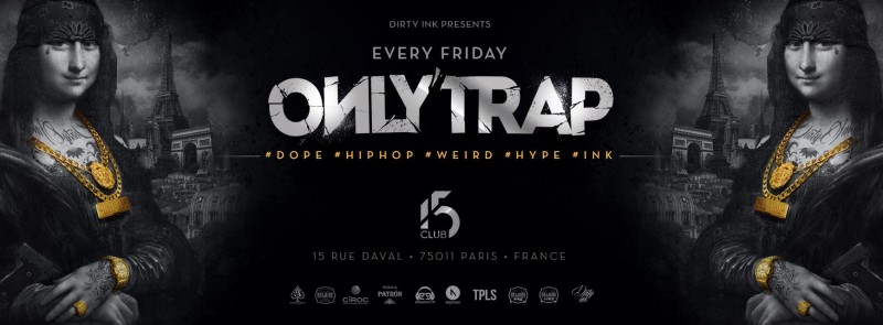 only-trap-paris-15-club-jewanda