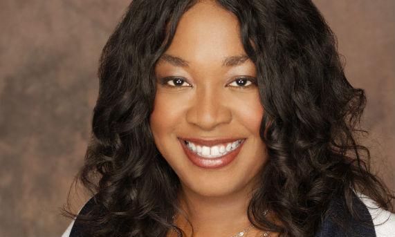 Portrait : Shonda Rhimes, Réalisatrice & Créatrice de séries – Etats-Unis