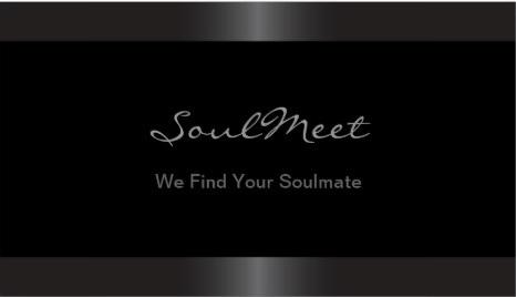 Lifestyle : SoulMeet, le club privé international de rencontre de la communauté noire