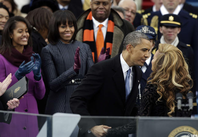 une-relation-obama-beyonce-jewanda-2