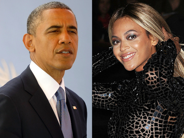 une-relation-obama-beyonce-jewanda