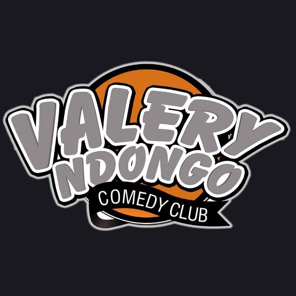 valaery-ndongo-comedy-club-jewanda-1