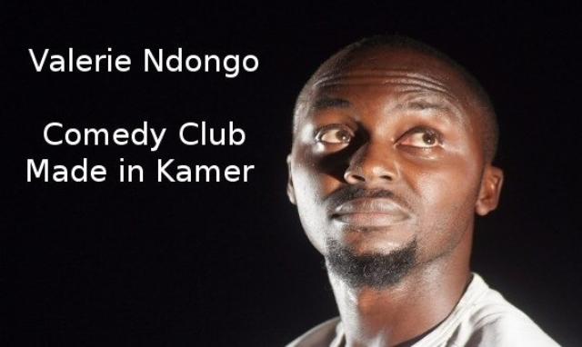 valaery-ndongo-comedy-club-jewanda