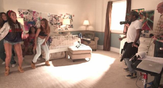 Beyonce-behind-the-scenes-jewanda-2