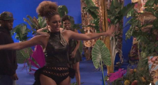 Beyonce-behind-the-scenes-jewanda-4