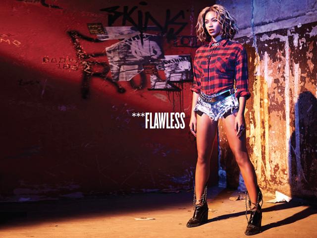 Beyonce-behind-the-scenes-jewanda