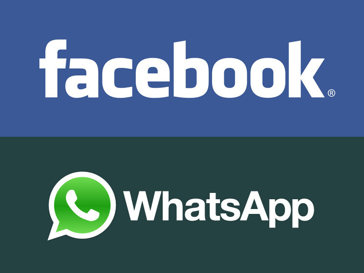 Facebook-to-Acquire-WhatsApp