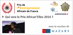 Prix-de-lEntrepreneur-Africain-de-France-jewanda-2