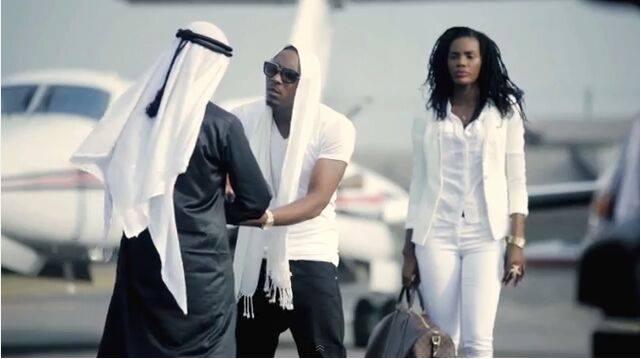 WIMBO-KASI : Rap camerounais, Esquisse d'une trajectoire – Les clés du succès (II)