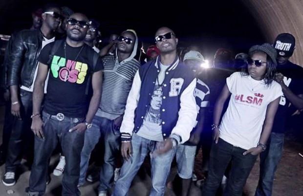 Rap-camerounais-esquisse-trajectoire-part2-06-KamerBoss