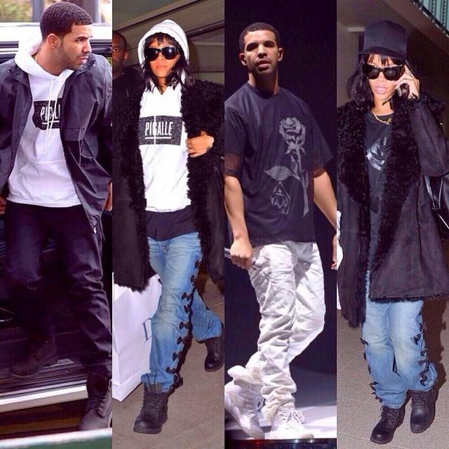 Rihanna-manchester-drake-toilettes-jewanda-2