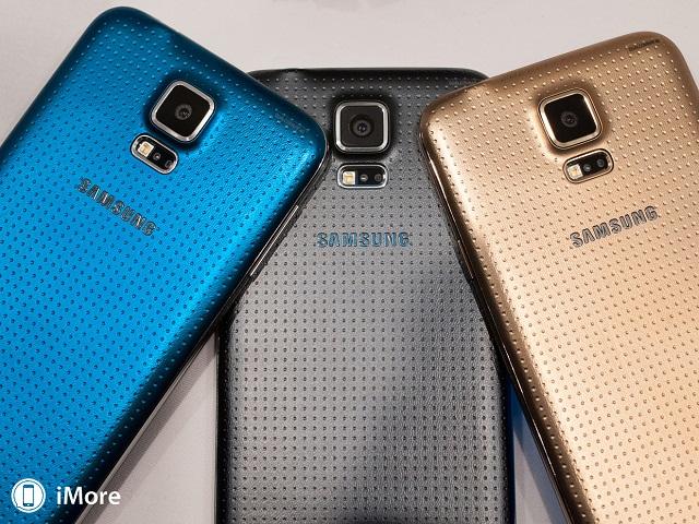Samsung-Galaxy-S5-jewanda-2