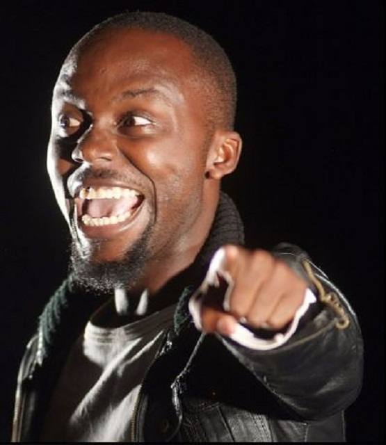 Valery-ndongo-spectacle-voir-paris-mourir-jewanda