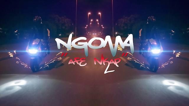 Video-Afe-Nkap- Ngoma-jewanda-2